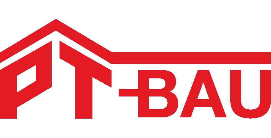 PT-Bau GmbH